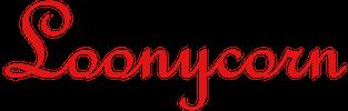 Loonycorn