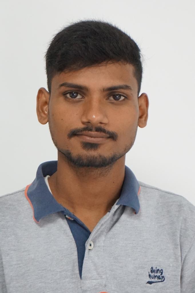 Ramjan
